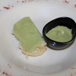 Menù San Valentino maionese ai broccoli